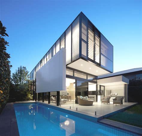 Luxury High Performance The Good House Australia 171 Adelto