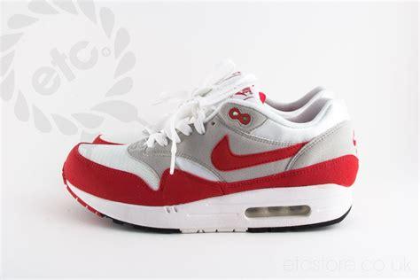 Nike Airmax 02 Free 50 Doff nike air max 90 real vs