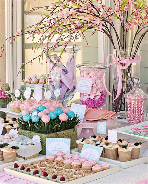 Baby Shower Idea by 301 Moved Permanently