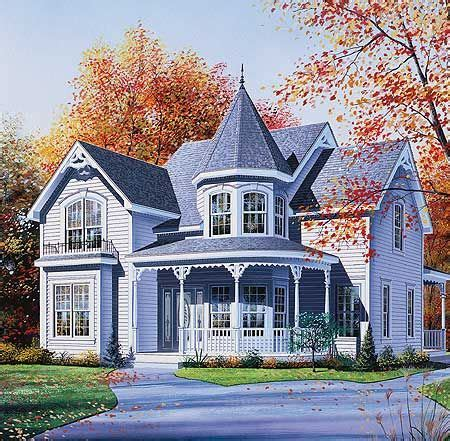 modern victorian house design best 25 modern victorian homes ideas on pinterest modern victorian modern