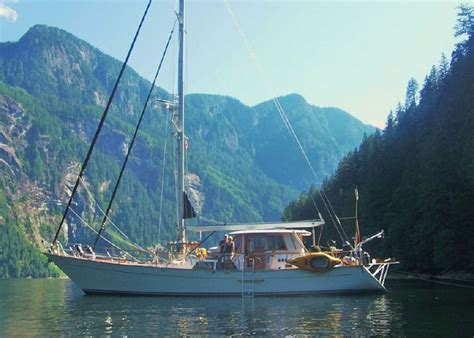 motor boats for sale antigua 74 best images about motorsailer on pinterest 56 boats