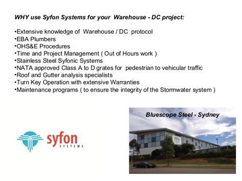 Delamar Doors Westminster Ca - gutter maintenance adelaide melbourne carports and