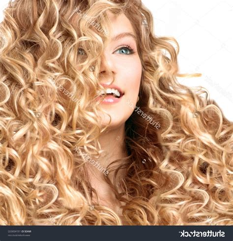 curlformers perm long curly permed hairstyles long curly permed hairstyles