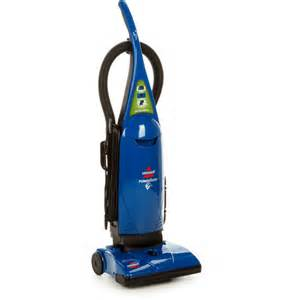 Bissel Vaccum Bissell Powerforce Bagged Upright Vacuum 71y7w Appliances