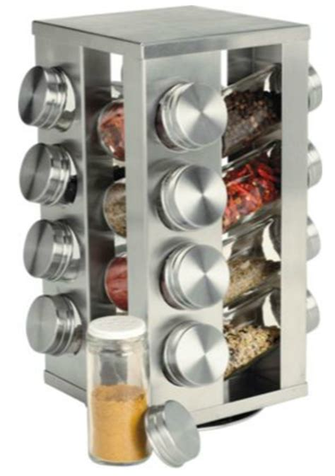 The Best Spice Rack Must These The Best Spice Rack