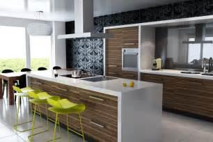 innovative kitchen design ideas 44 best ideas of modern kitchen cabinets for 2017