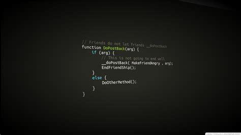 java hd themes download java programming wallpaper wallpapersafari