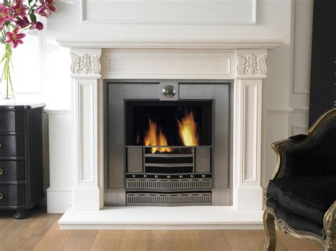 Fireplaces In Northern Ireland by Acquisitions Limestone Marble Fireplace Wilsons