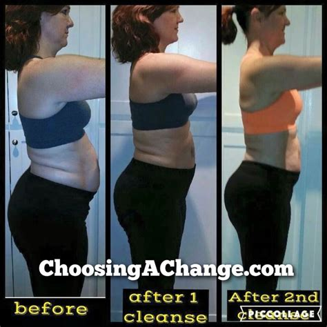 Does Running Detox Your by Gentle Two Day Cleanse Won T Send You Running To The