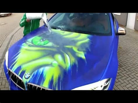 color changing spray paint color changing plasti dip colorshift dragtimes