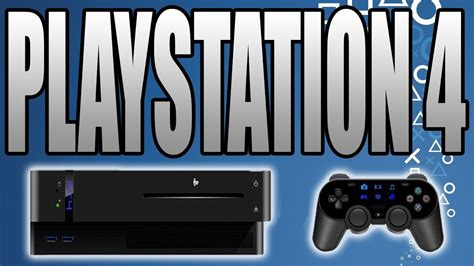 Tmartn Ps4 Giveaway - playstation 4 reveal tonight price release date specs games and more sony ps4