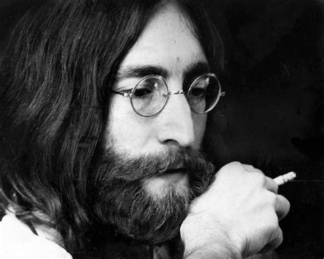 wallpaper hd portrait keren john lennon wallpapers images photos pictures backgrounds