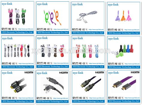 free usb cable wiring diagram fabric braided usb