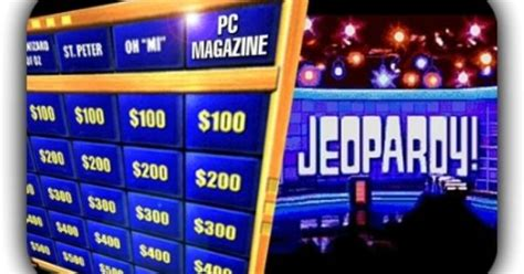 Jeopardylabs Create Your Own Jeopardy Template Online Create Your Own Jeopardy Powerpoint