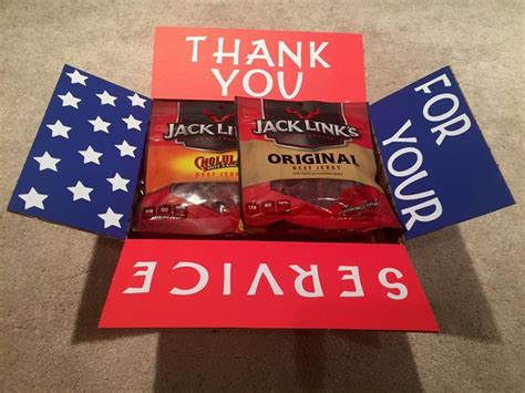 Care Packages For Soldiers Quot Thank You For Your Support by Best 25 Letters Ideas On Deployment