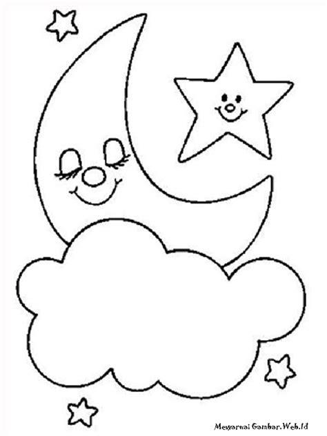 gambar untuk mewarnai pin gambar hello kitty ungu cake on pinterest