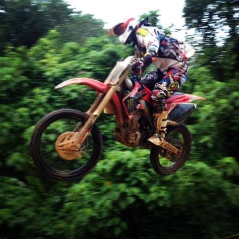 rent motocross bike uk dirt bikes picture of motocross phuket chalong