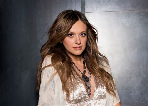 Dollywood Sweepstakes 2016 - carly pearce talks the success of her single quot every little thing quot