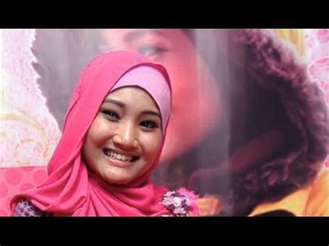 tutorial hijab pashmina fatin shidqia lubis tutorial hijab pashmina ala fatin shidqia 2 youtube