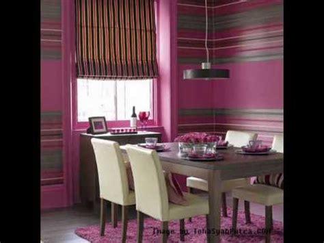desain interior langit2 rumah desain rumah cantik interior rumah minimalis youtube