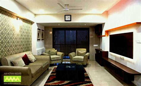 low budget room designs india design in indian home
