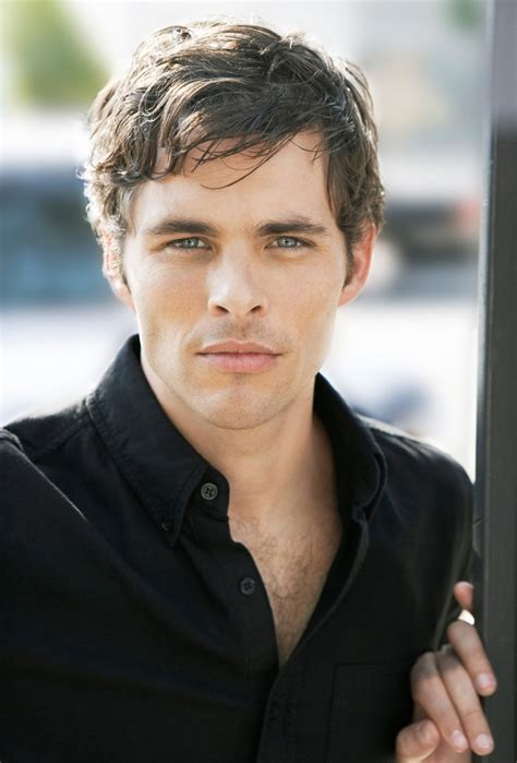 leading male actors 2000 babe of the week james marsden french toast sunday