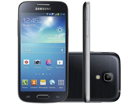 update samsung galaxy s4 mini i9190 to android 6 0 marshmallow