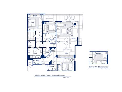 north shore towers floor plans 100 north shore towers floor plans tower times