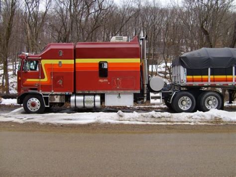 silver daddy truck 60 best cat trucks and tough rides images on pinterest