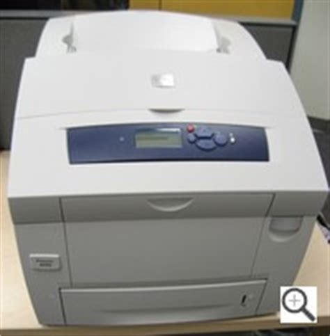 resetting xerox phaser 8560 xerox phaser 8560dn review notebookreview com