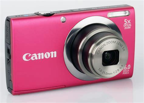 canon digital slr reviews canon powershot a2300 digital review