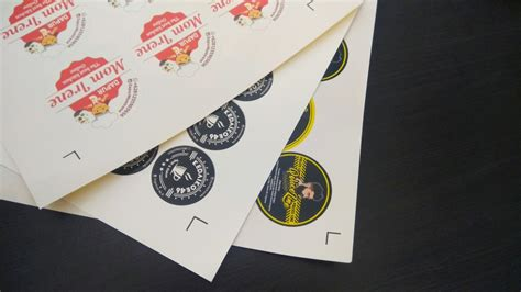 Print Cetak Kertas Stiker Bontac Ukuran A3 cetak stiker murah surabaya print cut pixel print