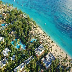 Sunscape Dominican Beach Punta Cana Vacation Sweepstakes - deals on travel and vacation promotions itravel2000