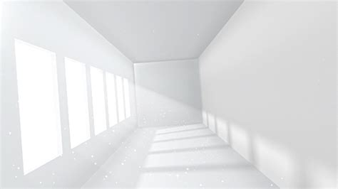 white room white room stock footage getty images