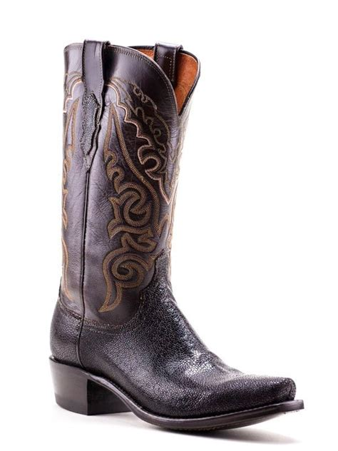 mens shavers boots 70 best images about cowboy boots on