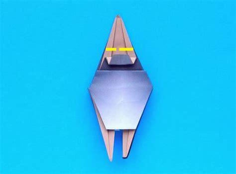 squidoo origami wedding invitations origami owl diagrams squidoo invitations ideas