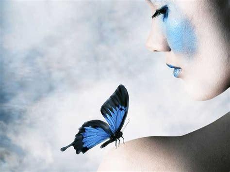 Imagenes Mariposas Para Facebook   zoom frases imagenes de mariposas wallpapers fondos facebook