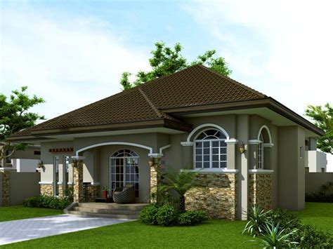 small house designs shd 2012003 pinoy eplans small house design shd 2014007 pinoy eplans modern