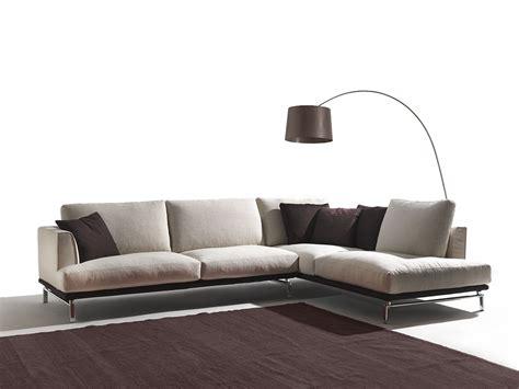 divani artigianali brianza divani artigianali anche su misura rivestimento personalizzato