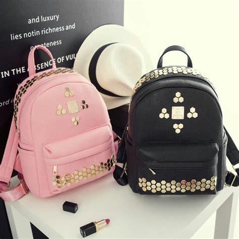 Tas Wanita Import Bagpack jual tas wanita import jims honey cookie backpack