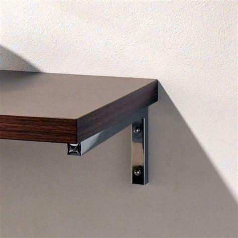brackets for bar top vitra options countertop bracket uk bathrooms