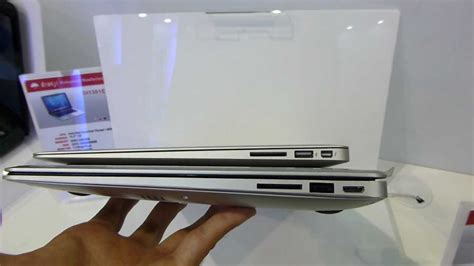 Macbook Air Clone dianji di1304h macbook air clone on