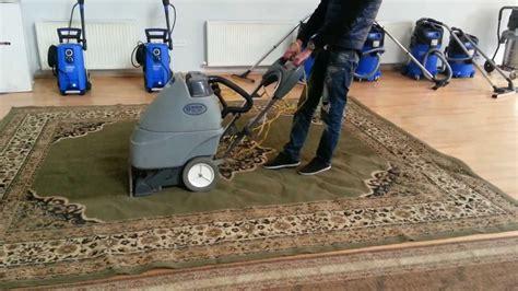 Carpet Machine Shoo Carpet Vidalondon Nilfisk Ax410 Best Carpet Extractor In The World