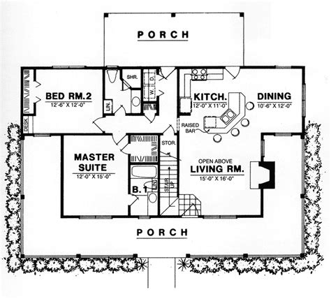 house plans and more devonshire hill acadian home plan 030d 0018 house plans