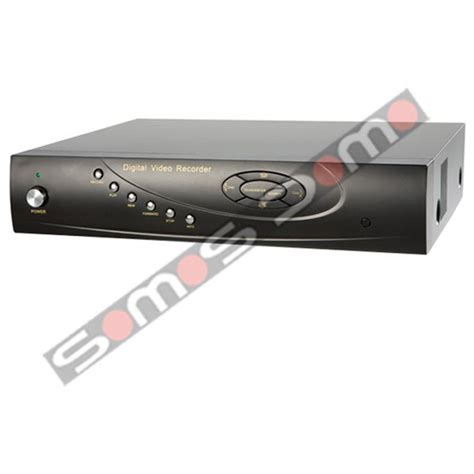 ip 3g videograbador ip 3g 16 canales de 4 de audio