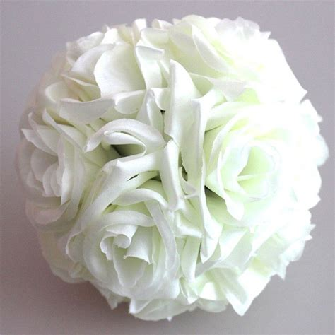 Silk Flower Wedding Centerpiece by Popular Wedding Flower Centerpiece Buy Cheap Wedding