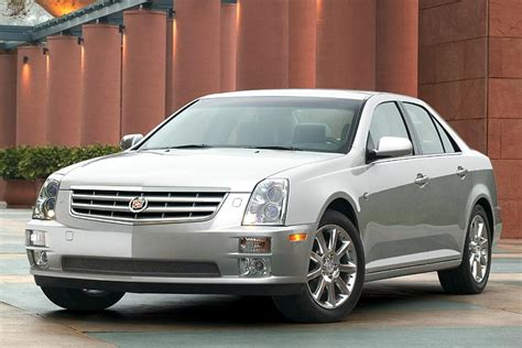 how to learn everything about cars 2005 cadillac escalade on board diagnostic system 2005 cadillac sts specs pictures trims colors cars com