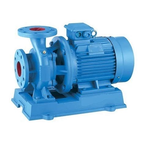 jet motors for borewell submersible slurry in india buy centrifugal pumps