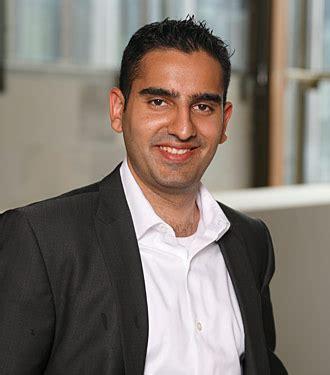 Ivey Jd Mba by Jatin Narang Ivey Mba Program Ivey Business School