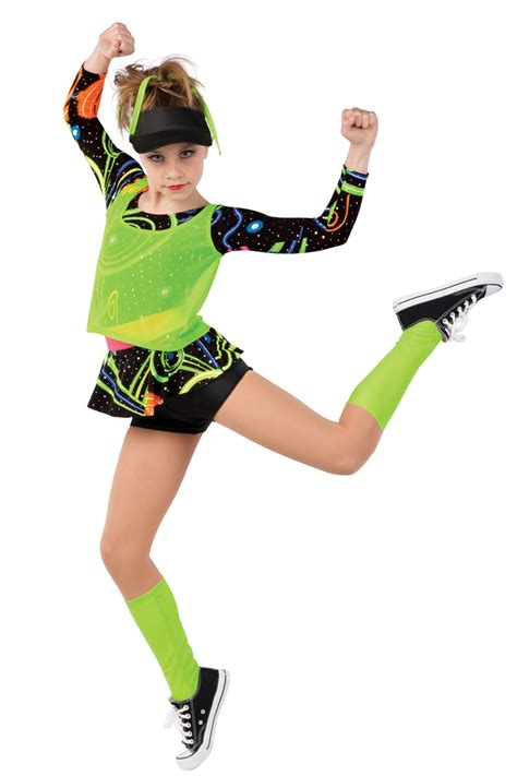 hip hop dance outfits for teenagers images pictures becuo hip hop detail dansco dance costumes and recital wear